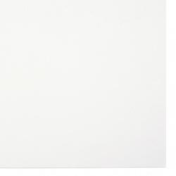 Картон 200 гр/м2 гладък А4 (21x 29.7 см) бял -1 брой
