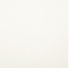 Картон 350 гр/м2 двустранен гладък А4 (21x 29.7 см) Ivory слонова кост -1 брой