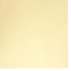 Χαρτόνι μεταλλικό 250 g / m2 μονής όψης ανάγλυφο A4 (21x 29,7 cm) Χρυσό -1 φύλλο
