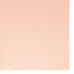 Картон металик 250 гр/м2 релефен едностранен А4 (21x 29.7 см) Copper -1 брой