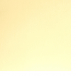 Картон металик 250 гр/м2 сатен едностранен А4 (21x 29.7 см) Gold -1 брой