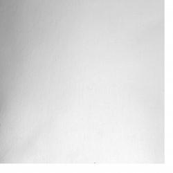Metallic cardboard 250 g / m2 satin single-sided A4 (21x 29.7 cm) Silver -1 piece