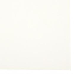 Картон 200 гр/м2 двустранен гладък 52x38 см цвят бял -1 брой
