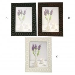 Photo frame 10x15 cm