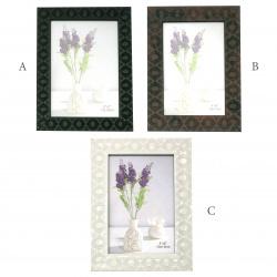 Photo frame 13x18 cm