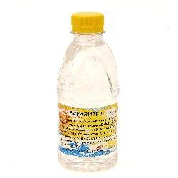 LORCA Επιβραδυντής για ακρυλικό330 ml