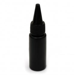 Rășină UV 30 ml