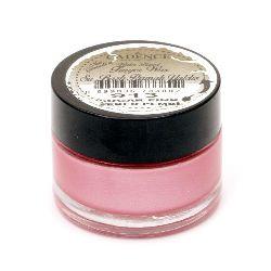 Pasta antica CADENCE 20 ml. - culoare roz 913