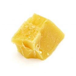 Парафинова смес 250 гр жълта