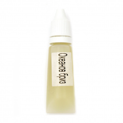 Candle aroma 15 ml Ocean breeze