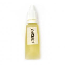 Candle aroma 15 ml Citronella oil