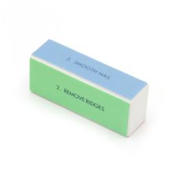 Полиращ блок 9x3x3.5 см