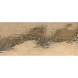 Декоративен восъчен лист Meyco 20x8.5 см x0.5 мм златен гланц -1 лист