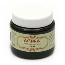 Χρώμα κιμωλίας LORKA VI080 -200 ml