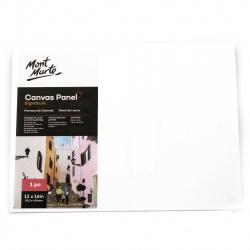 Каширана плоскост MM Canvas Panels 30.5x40.6 см -1 брой