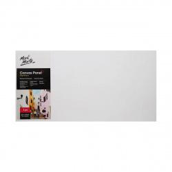 Каширана плоскост MM Canvas Panels 30.5x60.9 см -1 брой