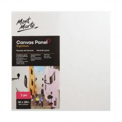 Каширана плоскост MM Canvas Panels 45.7x45.7 см -1 брой