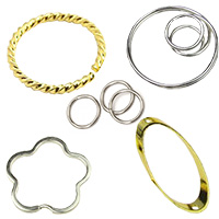 Jump Rings for Jewelry Making