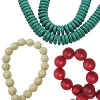 Хаулит естествени и полускъпоценни камъни