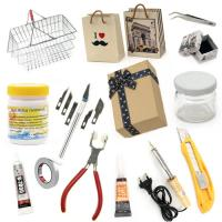 Hobby tools and Packaging