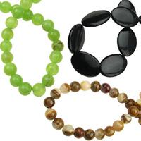 Оникс естествени и полускъпоценни камъни