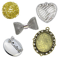 Jewelry Making Accessories