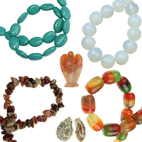 Pietre naturale si minerale