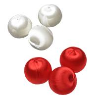 Копринени топчета