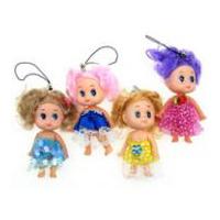 Куклички
