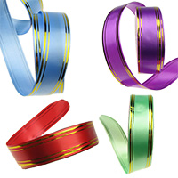 Ribbon Rolls for Flowers, Wrapping, Gifts, Decoration