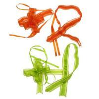 Подаръчни панделки