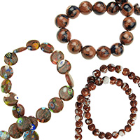 Goldstone Sunstone Gemstones, Bead Strands for Jewellery Making, Necklaces, Beacelets