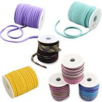 Текстилни шнурове