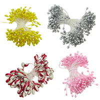 Decorative Stamens for DIY Projects, Home Decor, Flower Making, Clothes