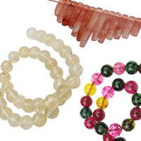 Турмалин естествени и полускъпоценни камъни