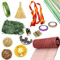 Creative and Hobby Materials